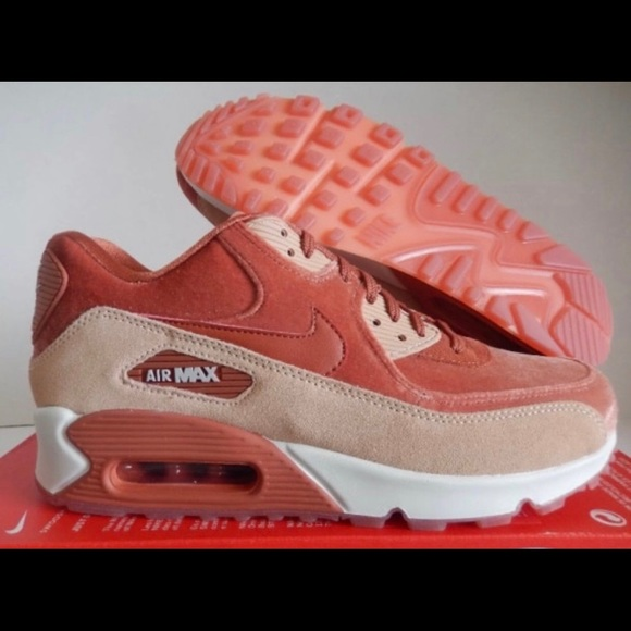sneakers for cheap bd910 7006e Nike Air Max 2018. Women. Brand new with box.
